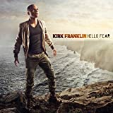 echange, troc Kirk Franklin - Hello Fear