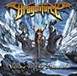 Valley of Damned by Dragonforce (2010-02-09)【並行輸入品】