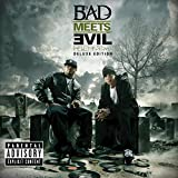 Hell: The Sequel (Deluxe Version) [Explicit]