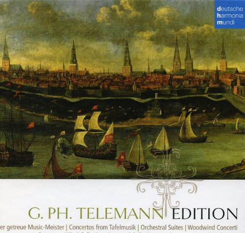 Telemann 61pU3YuuPVL
