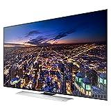 Samsung UN75HU8550 75-Inch Ultra HD