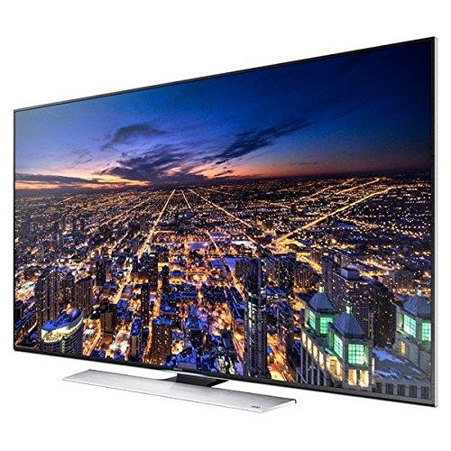 samsung-un75hu8550f-745-4k-ultra-hd-3d-compatibility-smart-tv-wi-fi-negro-televisor-4k-ultra-hd-169-