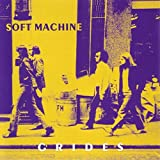 Soft Machine Grides Other Modern Jazz