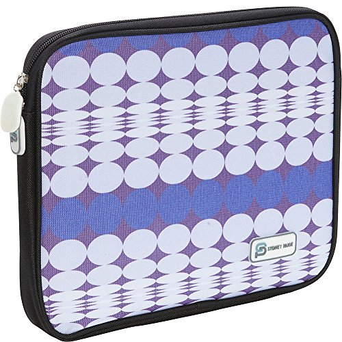 sydney-paige-buy-one-give-one-tablet-sleeve-purple-patch