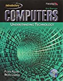 img - for Computers: Understanding Technology, Introductory book / textbook / text book