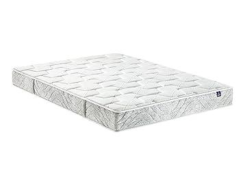 matelas merinos magic puls 39 110x190 110x190 latex cuisine maison z378. Black Bedroom Furniture Sets. Home Design Ideas