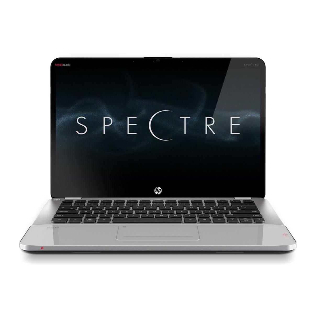 [Consulta] Hp Envy Spectre o Asus Zenbook
