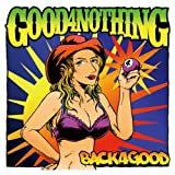 Day after day♪GOOD4NOTHING