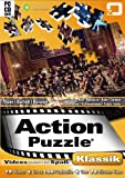 zonelink - Action Puzzle Klassik