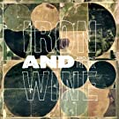 Around The Well [解説・歌詞対訳付き国内盤 / 2CD] (TRCP59)