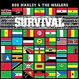Survival [Vinyl LP]