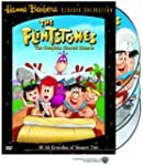 The Flintstones: The Complete Second...