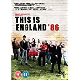 This Is England '86 [DVD]by Thomas Turgoose