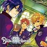 Black Robinia プレリュードドラマCD