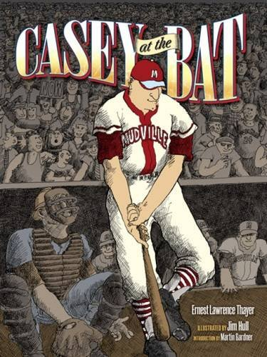 casey-at-the-bat-dover-childrens-classics