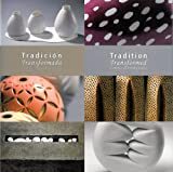 img - for Tradition Transformed: Contemporary Korean Ceramics book / textbook / text book
