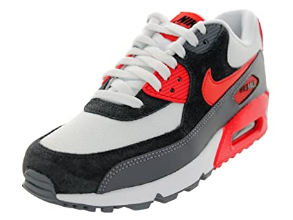 nike air max 90 damen amazon