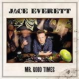 Mr. Good Times