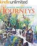 Chinese Watercolor Journeys With Lian...