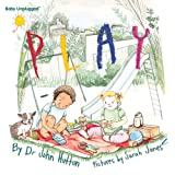 Play (Baby Unplugged)