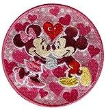 パイオニア ワッペン ディズニー ミッキーマウス ミニーマウス MY5501-MY327