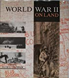 Battle on Land (World War II Series)