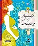 Agenda Del Embarazo (Agenda de mi beb�)