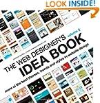 The Web Designer's Idea Book Volume 2...