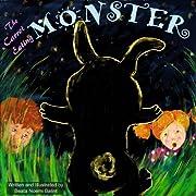 Children's books: The Carrot Eating Monster: KidsPicture Book (Children's Picture Book - Bedtime stories for children)
