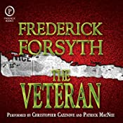 The Veteran | [Frederick Forsyth]