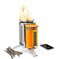 BioLite Wood Burning CampStove First Generation