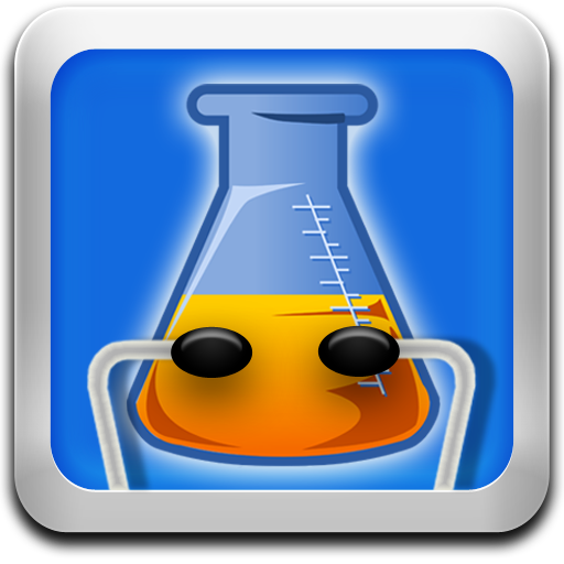Lab Values (with descriptions)