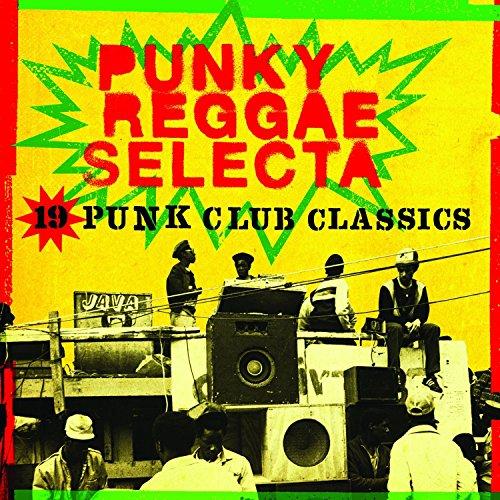punky-reggae-selecta
