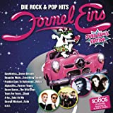 Formel Eins Rock Pop Hits [Clean]