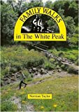 Norman Taylor Family Walks in the White Peak