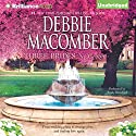 Three Brides, No Groom (       UNABRIDGED) by Debbie Macomber Narrated by Emily Beresford
