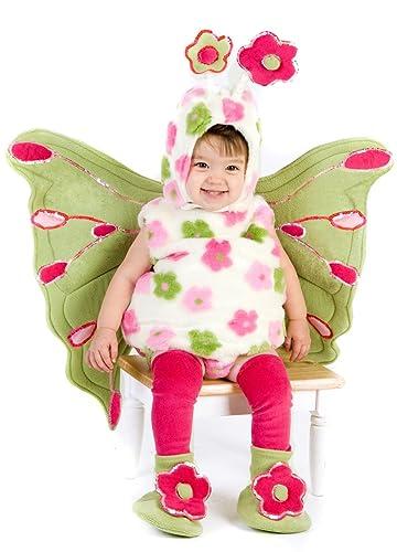 Princess Paradise Bre Butterfly - 6 - 12 months