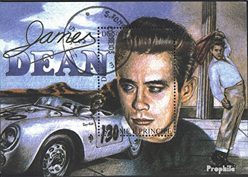 sao-tome-e-principe-block311-completeissue-1994-james-dean-stamps-for-collectors