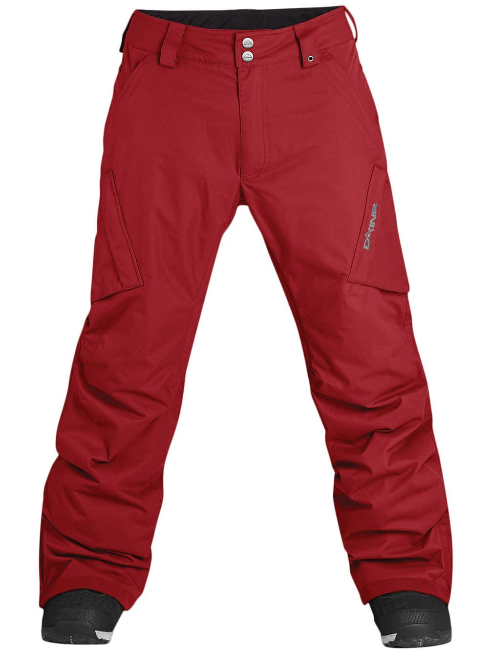 Da Kine Herren Snowboardhose