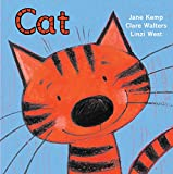 img - for Cat book / textbook / text book