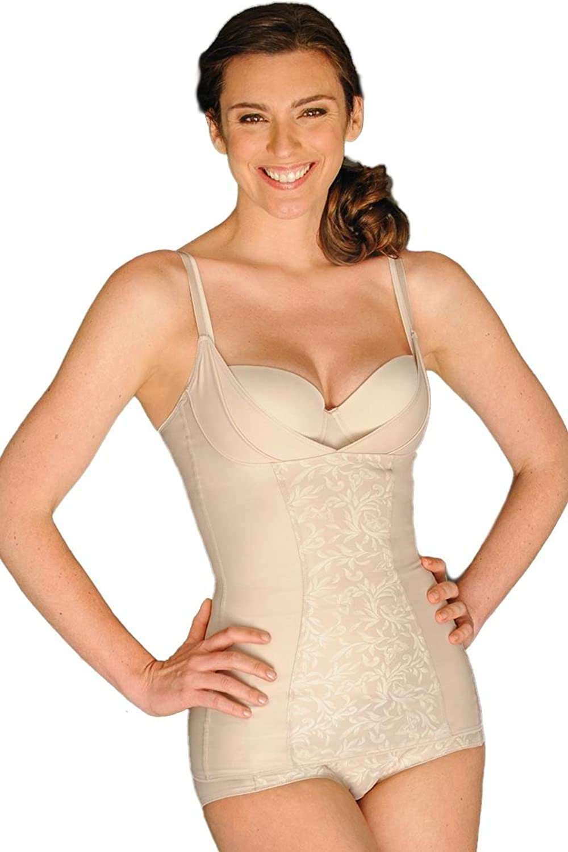 Cybele Damen-Unterhemd 10225-52, 65-95 online bestellen