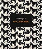 The Magic of M C Escher