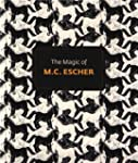 Magic Of M C Escher, The