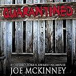 Quarantined | Joe McKinney