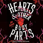 Hearts & Other Body Parts | Ira Bloom