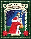 The True Story of St. Nicholas