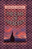 img - for The Earl of Aberdeen book / textbook / text book