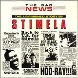 Look,Listen And Decide - Stimela