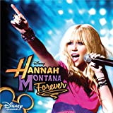 Hannah Montana Forever (Amazon Exclusive Version) [+Digital Booklet]