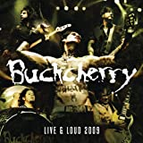 Live And Loud 2009 [Explicit]